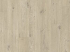 Pergo Vinylplank Modern LIM - Sandstrand EG